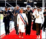 chanchelet