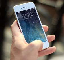 Telefonía móvil con planes de llamadas e internet ilimitados