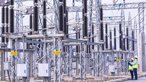 planta energia electrica