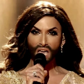 travestido conchita wurst