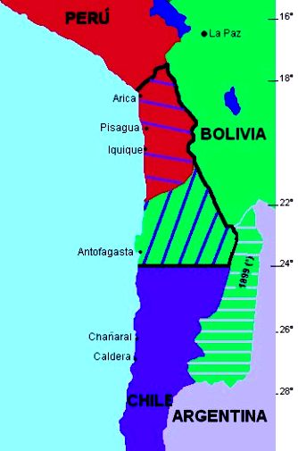 borders-bolivia-chile-peru-before_and_after_pacfic_war_of_1879_sp