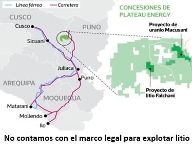 litio mapa