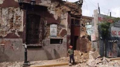 casa terremoto 23 jun 2020